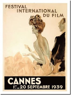 cannesfilmfestival1939poster