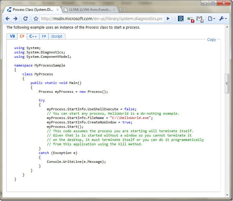 msdn_source