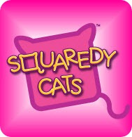 squaredy logo
