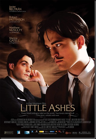 LittleAshes_Poster_4R5