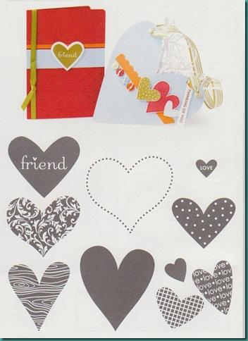 I {Heart} Heart 001