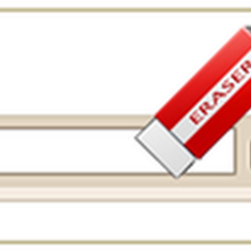 Remove blogger navbar banner completely