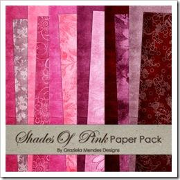 mendg_shadesofpink_paperpack