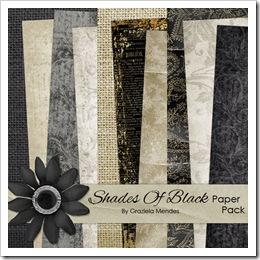 mendg_shadesofblack_paperpack