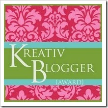 kreativ-blogger-award-copy-thumb