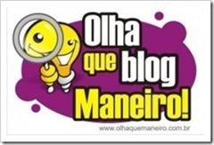 selinho-olha-que-blog-maneiro-thumb