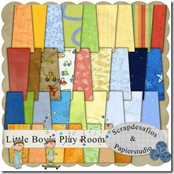 LittleBoysPlayRoom_prev2