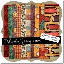 gmendes_delicatespring_01