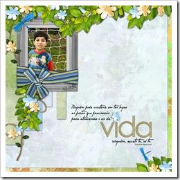 Imagination_-_Vida