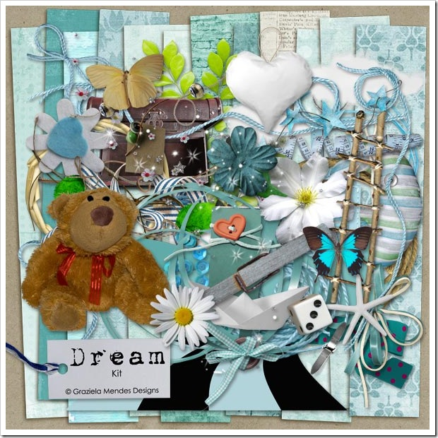 gmendes_dream
