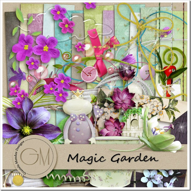 gmendes_magic-garden