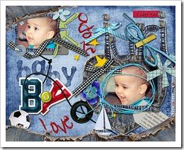 babyboy-copy