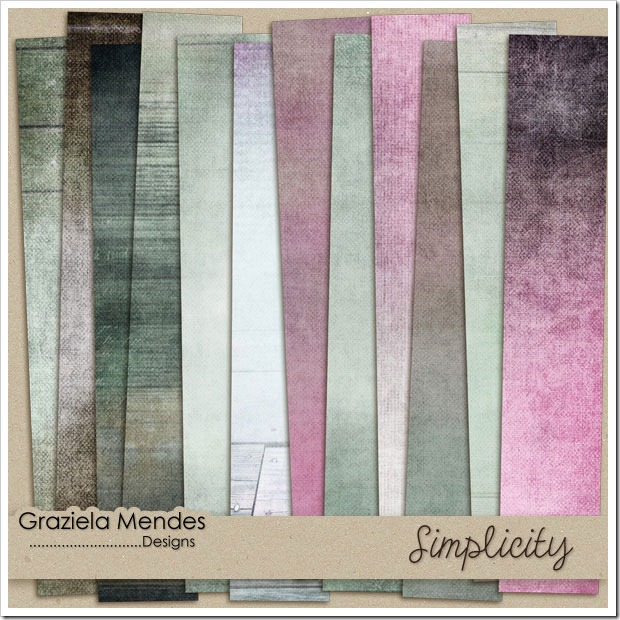 gmendes_simplicity_01