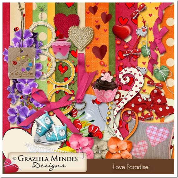 gmendes_love -paradise_01