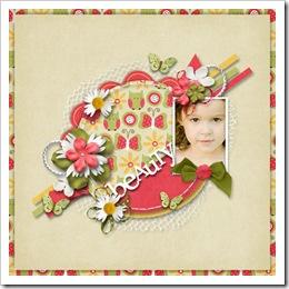 vd-littleflower3