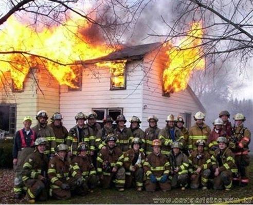 bombeiros-unidos-3658