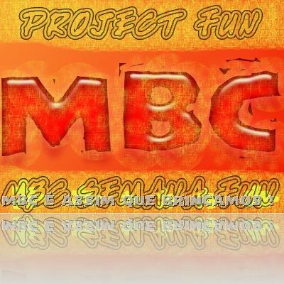 MBCNEWS fun version