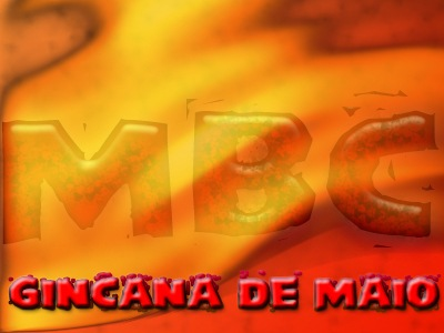 MBCNEWS GICANA DE MAIO