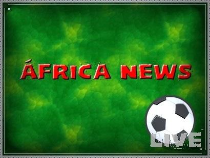 ÁFRICA NEWS