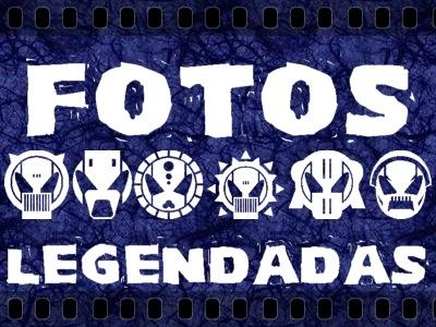 FOTOS LENDADAS