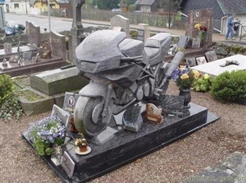 moto sepultura