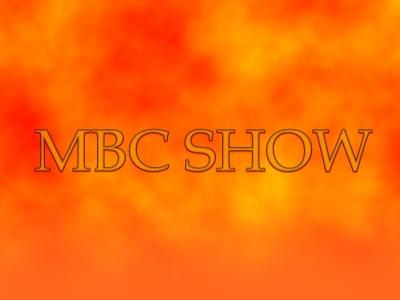 MBC SHOW