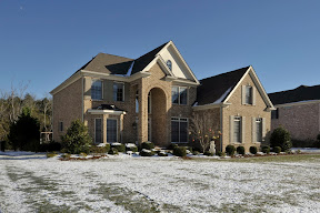 121 Governors Way, Brentwood, TN