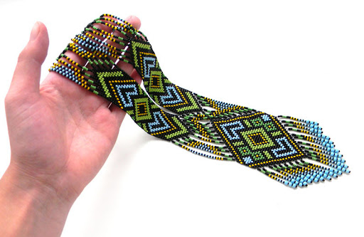 купить гердан украина украшения из бисера на заказ