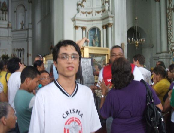 Janeiro2010_I 041