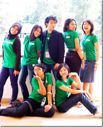 kaun's girls3