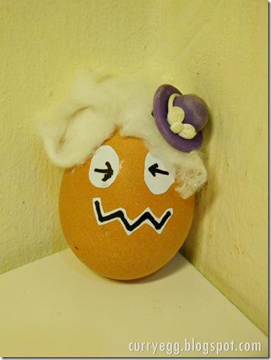 eggie8