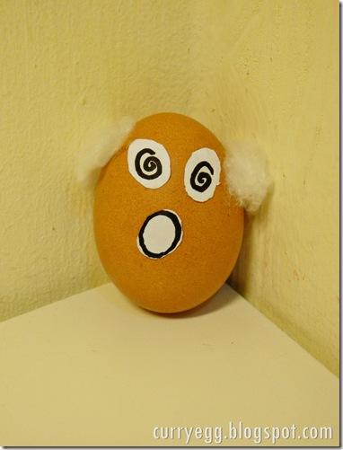 eggie9