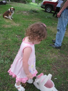 EASTER 2011 013