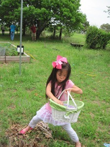 EASTER 2011 015