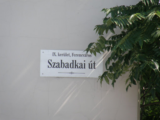 9. kerület, prostik, Budapest, IX. kerület, kurva, kurvák, pillangók, prostituált, red light district, Soroksári út, Szabadkai utcák, utcai kurva