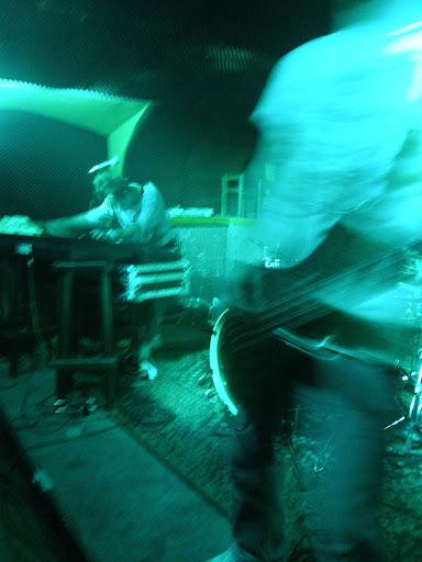 blog, Budapest, concert, Delirium Pub, Erzsébetváros, Kertész utca, Kirik Cizgi, koncert, punk, RNR666, VII. kerület, zsidónegyed, Turkey, Törökország, török, zene, music