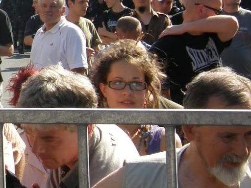 sexy baby, 2010, Budapest Pride, buzi, felvonulás, fényképek, gay, képek, lesbians, leszbikusok,  LGBT, meleg, Meleg Méltóság Menete, photos, pictures, tüntetés,   stockphoto, parádé