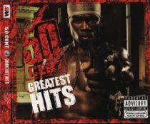 Baixar MP3 Grátis 50centj 50 Cent   Greatest Hits