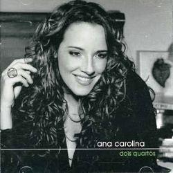 Baixar MP3 Grátis bfrqf9 Ana Carolina   Dois Quartos