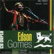 Baixar MP3 Grátis edsoniui Edson Gomes   Ao Vivo em Salvador