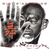 Baixar MP3 Grátis gigi Gigi D' Agostino   L' Amour Toujours