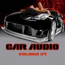 Baixar MP3 Grátis caraudmfm Car Audio vol. 34