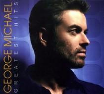 Baixar MP3 Grátis georgej George Michael   Greatest Hits