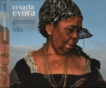 Baixar MP3 Grátis cesariaj Cesaria Evora   Greatest Hits