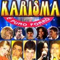 Baixar MP3 Grátis jkarisma Banda Karisma   Ao Vivo