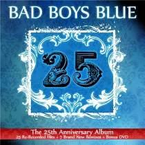 Baixar MP3 Grátis badboysblu Bad Boys Blue   25