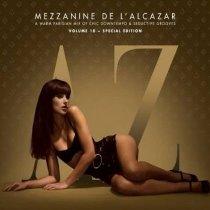 Baixar MP3 Grátis mezzanlxl Mezzanine De L'Alcazar Volume 10