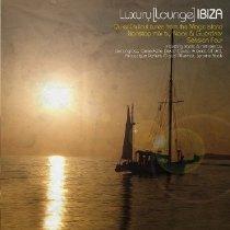 Baixar MP3 Grátis luxuryloun Luxury Lounge Ibiza: Session Four