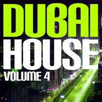 Dubai House - Volume 4