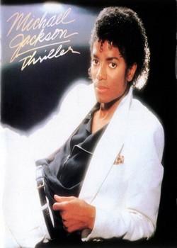 Baixar MP3 Grátis michaeljacksonthrillerf Michael Jackson   Thriller (1982)